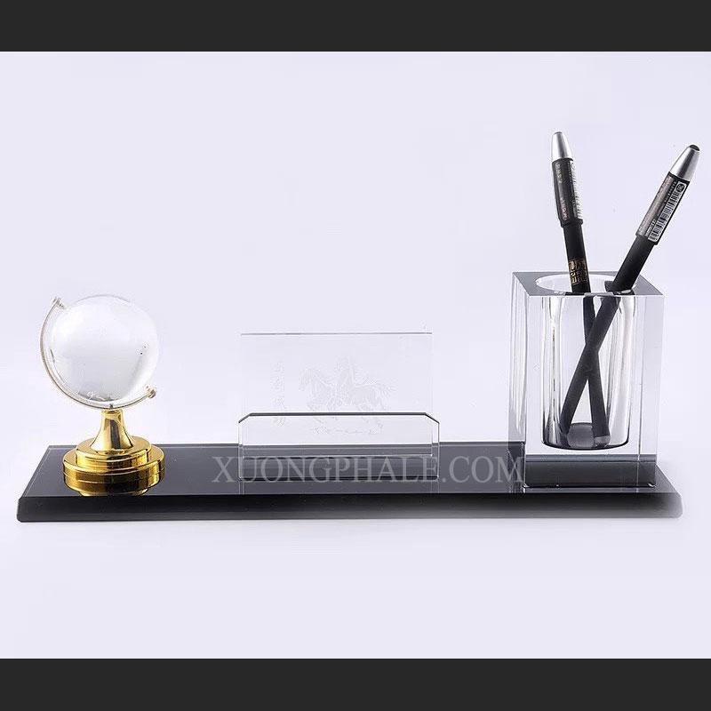 Bộ cắm bút để bàn